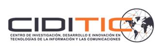 Centro de Investigación, Desarrollo e Innovación en Tecnologías de la Información y las Comunicaciones