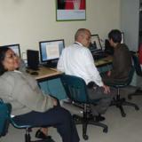 Taller Objetos de Aprendizaje para Potenciar Materiales Educativos y Fortalecer el Proceso Enseñanza-Aprendizaje